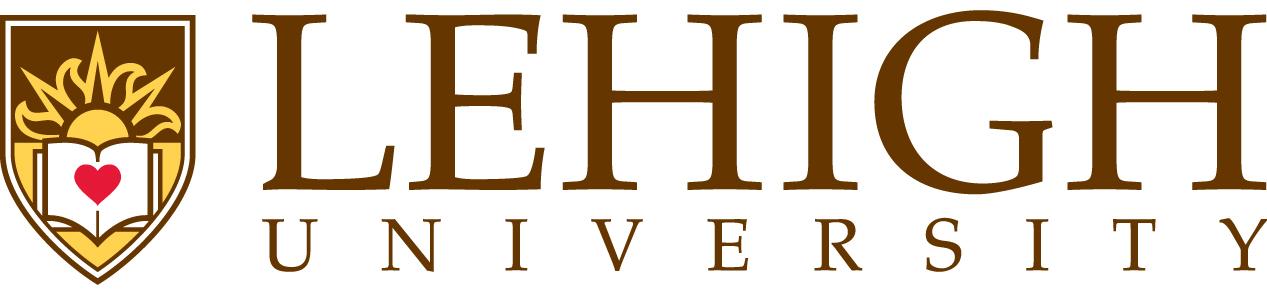 Lehigh Alumni